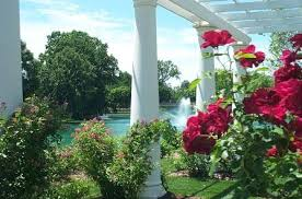 Botanical Garden Fort Wayne Fort Wayne Community Teakwood Arms Apartments