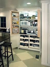 best 100 los angeles kitchen ideas houzz