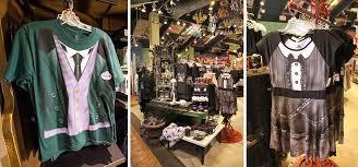 Haunted Mansion Costume Disney Parks Wonderfalldisney Halloween Costume Ideas From Disney