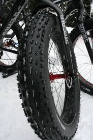 Wildfire Designs Fat Bike by 28 Best Mountain Bike Images On Pinterest Mountain Cycling And
