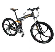best folding bike 2012 folding bike helmet review beautiful loop 7 speed one electric