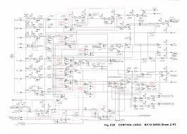 motor control circuit design wiring diagram components