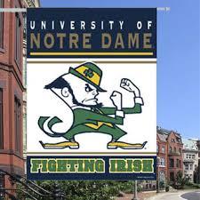 Notre Dame Desk Accessories Notre Dame Home Decor Of Notre Dame Office Supplies