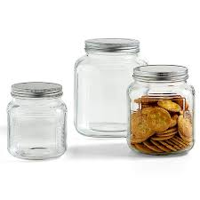 kitchen canisters and jars 15 best buy jars images on kitchen utensils kitchen