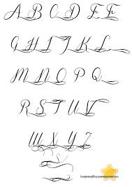 imagenes letras goticas nombres letras goticas para tatuajes de nombres latest letras goticas