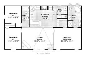 floor plans for homes open house plans ranch large size of homes floor plans for inspiring