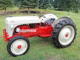 773 best ford tractors images on pinterest ford tractors