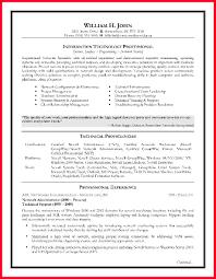 8 tech resume templates g unitrecors