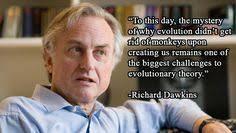 Richard Dawkins Meme Theory - richard dawkins patriarchal religions and brain damage pinterest