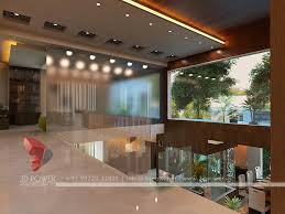 home interior and exterior designs gallery interior 3d rendering 3d interior visualization 3d