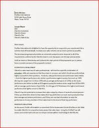 heros journey essay conclusion functional consultant sample resume