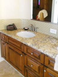 kitchen backsplash ceramic tile kitchen backsplash cream kitchen wall tiles mirror tile backsplash