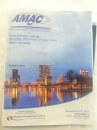 amac conference this is living enjoying the amac conference in orlando www amac
