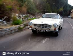volvo sports cars volvo p1800 classic sports car as driven by roger moore in the