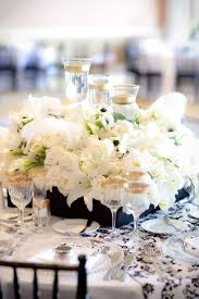 677 best centerpieces images on pinterest marriage wedding and