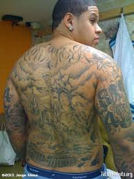 new york memorial tattoo design real photo pictures images