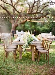 32 fall wedding décor ideas we u0027re obsessed with brides