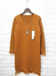 fringe dresses cheap price