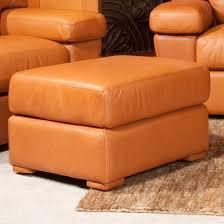 Leather Sofa Companies Decorating Omnia Leather Manhattan 3 Seat Leather Sofa With Wood