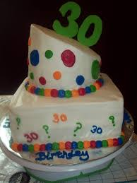 30th birthday cake ideas for men u2014 fitfru style smart 30th