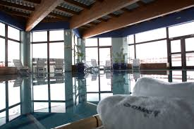 chambre d hote tignes all inclusive resort in tignes val claret all inclusive
