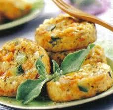courgette cuisiner recette de galettes de courgettes et de carottes râpées galettes