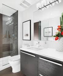 49 best interiors bathrooms images on pinterest bathroom ideas