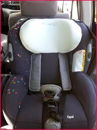 crash test siege auto bebe confort axiss mignon siege auto opal bébé confort images 327072 siege idées