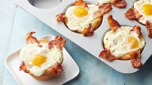 ideas for a brunch easy breakfast bunch recipes and meal ideas pillsbury