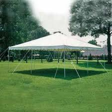 rent a canopy 16 16 canopy rental pasco rentals