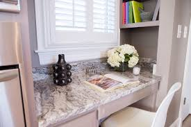 kitchen desk design our kitchen makeover u2013 another look u2013 ann carpenter designs