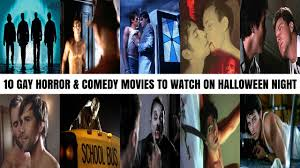 10 best horror comedy movies to watch on halloween night 2016