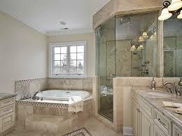 bathroom window treatments ideas bathroom bathroom window treatments ideas bathroom window