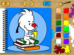 pictures kids games to play best games resource