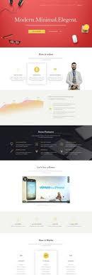 cool app websites webdesign inspiration follow my webdesign board on pinterest
