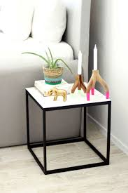 12 Ikea Hacks That Will Blow You Away Diy Ready by 68 Best West Elm Hacks And Diy Versions Images On Pinterest Ikea