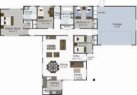 huge floor plans 7 bedroom house plans nz luxury 100 huge house floor plans house plan