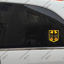 aliexpress com buy coat of arms of germany german eagle flag 3m
