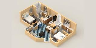 two bedroom suites in atlanta atlanta perimeter center north hotel suites sonesta es suites