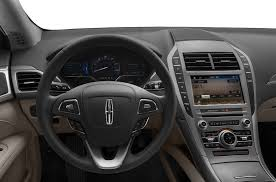 subaru hybrid sedan new 2017 lincoln mkz hybrid price photos reviews safety