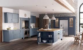 Homes And Interiors Kitchen Best Interior Design For Rustic Modern Kitchen Modern