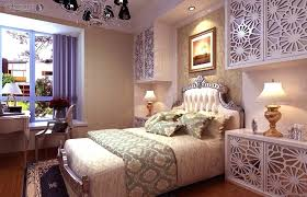 decorate bedroom ideas modern bedroom decorating ideas cheap modern bedroom decorating