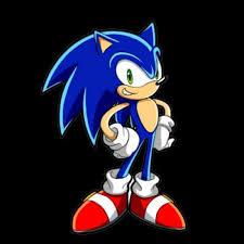 Sonic Meme - youre too slow sonic memes memeshappen