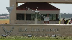 macdill among best bases in rankings by air force times tbo com