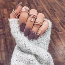 acrylnagels verwijderen beste fotografie awesome makeup nails