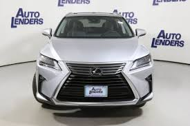 used lexus rx 350 new jersey 2016 lexus rx in new jersey for sale 73 used cars from 30 800