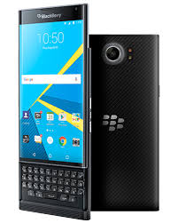 blackberry android phone blackberry ships its android phone techlicious