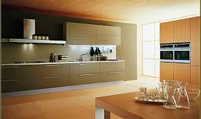 linkable led under cabinet lighting lighting led under cabinet lighting hardwired dimmable keep up