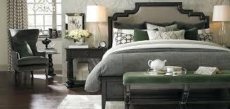 bedroom sets charlotte nc kimbrells furniture charlotte bedroom nice bedroom furniture