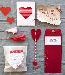 holidays diy valentines day 279 best papercraft s day images on heart